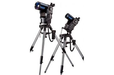 Meade #884 field Tripod for Meade ETX 90, ETX 105, ETX 125 Telescopes 07027