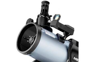 Meade DS2114 Telescope Tube