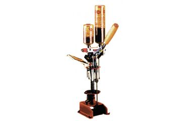 Mec 8567 Grabber 12 Gauge Reloading Press 856712