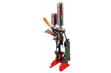 Mec Mayville 9000G Progressive Shotshell Reloader For 12 Gauge 45308