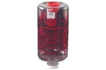 Mec Mayville Replacement Bottle 16703