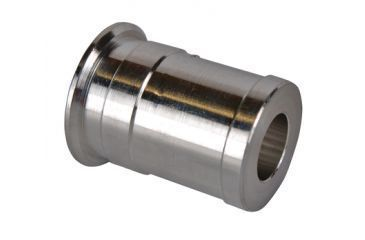 Mec Powder Bushing Number 13