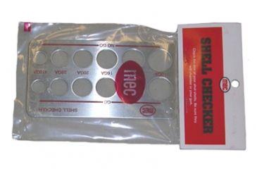 1-Mec Shell Checker 8486