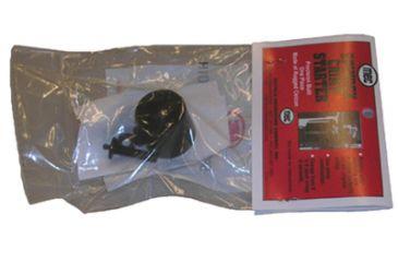 Mec Spindex Crimp Kits 12 Gauge 846212