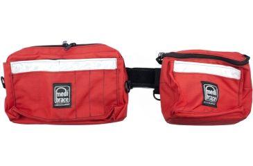 Medi Brace Belt Double Pack  MB-BP-2
