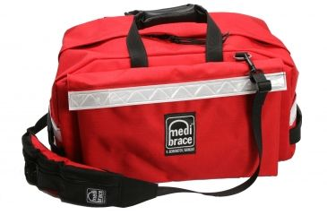 Medi Brace Gear Bag - Small