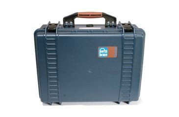 Medi-Brace Hard Case - Wheeled, Interior Divider Kit Medical Hard Case