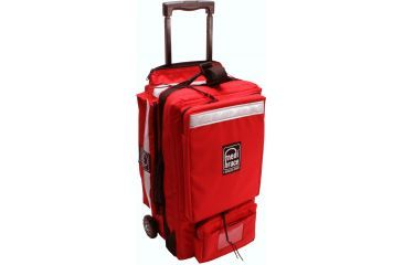 MediBrace Wheeled Rescue Case - Medium, Extra Large
