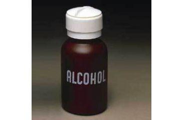 Menda Scientific Products Bottle Alcohol Dispenser 8OZ 35601