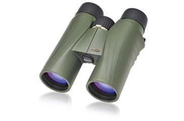 Meopta MEOPRO 10x42 Binocular