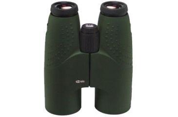 Meopta Meostar B1 Binocular 12 x 50mm 490000