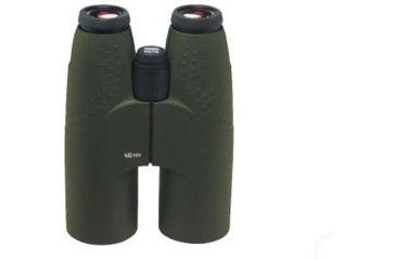 Meopta Meostar 8x56mm B1 Binocular 467810