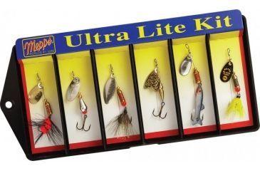 Mepps Ultra Lite Kit 297846