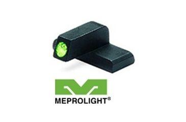 MeproLight HK USP Compact Front Sight, ML11517F.S