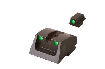Meprolight Tru-Dot Night Sights for Para Ordinance Pistols 11801