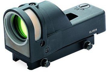 Meprolight Reflex Sights 96530