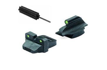 meprolight remington 870 11 87 rifle night sight 30 off w free