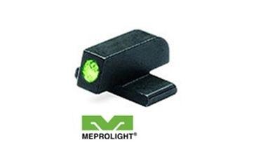 MeproLight Springfield Xd 9/40 Front Sight, ML11410F.S