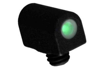 Details about Meprolight Tru-Dot Shotgun Bead Night Sight for Mossberg M500  5-40 : ML34044G