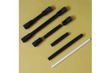 Merck Chromolith HPLC Columns, Merck KGaA (Darmstadt, Germany) 1.51467.0001 Column Coupler