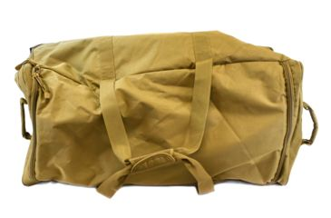 3-Mercury Tactical XL Monster Deployment Bag