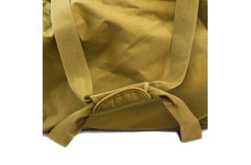 5-Mercury Tactical XL Monster Deployment Bag