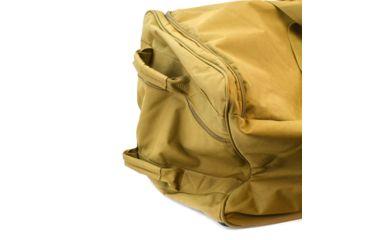 11-Mercury Tactical XL Monster Deployment Bag