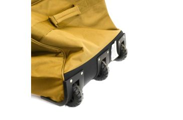 12-Mercury Tactical XL Monster Deployment Bag