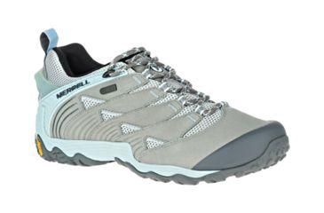 f7f7ed864e0 Merrell Chameleon 7 Waterproof Hiking Boots - Women's