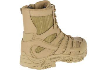 ec32bb6267 Merrell Tactical Moab 2 8in Tactical Boot