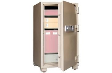 Mesa Safes MFS100 2 Hour Fire Safe MFS100E