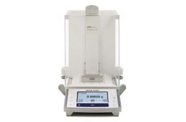 Mettler Toledo Excellence Level, XS Series Analytical Balances, METTLER TOLEDO XS64