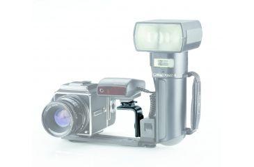 Metz Camera Flash Mounts Camera Bracket F34 Series Mz 54036