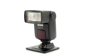 Metz Camera Flash Mounts Metz36AF-4 DIGITAL SONY ALPHA MZ-36346