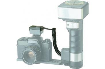 Metz Camera Flash Mounts MetzSca 311 Canon Module MZ-5471