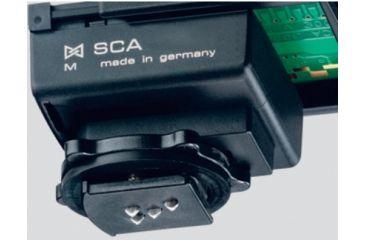 Metz Sca 3302 Minolta Module, MZ 53302