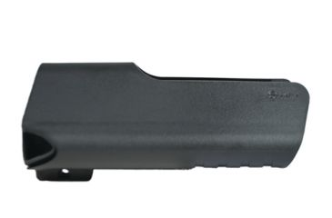 MFT E-VolV Battle Stock Attachment - Black
