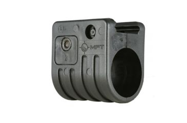 "7-MFT Surefire or any 1"" diameter Quick Detach Flashlight Mount"
