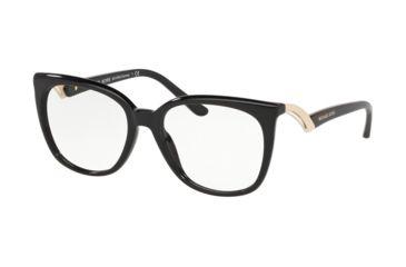 6e6aae7dbdf3 Michael Kors CANNES MK4062F Eyeglass Frames | w/ Free Shipping and ...