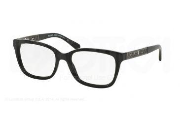068cb65ba448 Michael Kors FOZ MK8008 Eyeglass Frames | Free Shipping over $49!