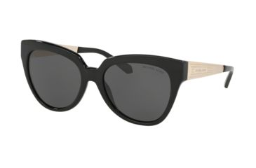 2aefb2f8ac Michael Kors PALOMA I MK2090 Sunglasses 300587-55 -