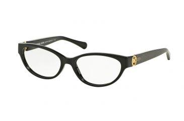 1-Michael Kors TABITHA VII MK8017 Eyeglass Frames