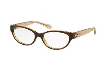 3-Michael Kors TABITHA VII MK8017 Eyeglass Frames