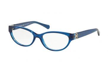 4-Michael Kors TABITHA VII MK8017 Eyeglass Frames