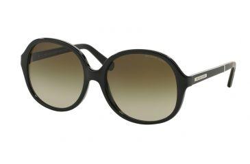 73e9346297 Michael Kors TAHITI MK6007 Single Vision Prescription Sunglasses  MK6007-300913-58 - Lens Diameter