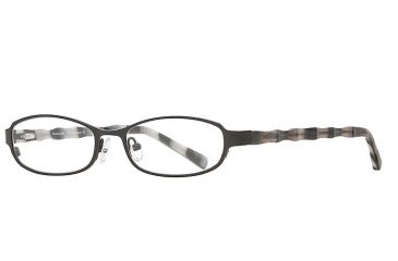 Michael Stars MS Adventurous SEMS ADVE00 Bifocal Prescription Eyeglasses