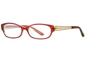 Michael Stars MS Casual Chic SEMS CASU00 Eyeglass Frames