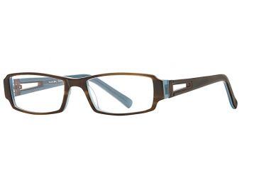 Michael Stars MS Expose SEMS EXPO00 Eyeglass Frames