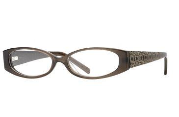 Michael Stars MS Inspire SEMS INSP00 Progressive Prescription Eyeglasses