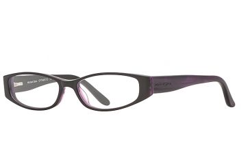 Michael Stars MS Optimistic SEMS OPTI00 Prescription Eyeglasses